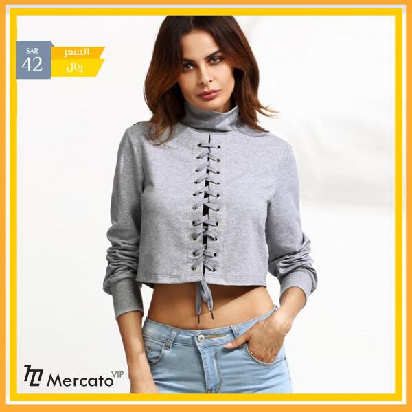 ميركاتو   أفضل أسعار الأزياء النسائية والرجالية   ميركاتو