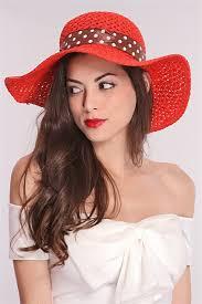 نصائح لاختيار القبعة المناسبة لشكل الوجه