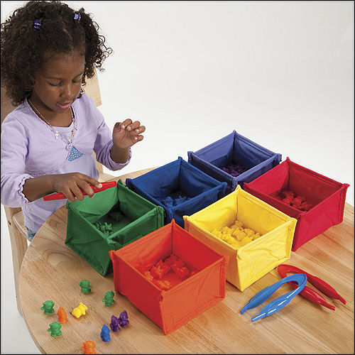 تنمية مهارات الطفل عمر سنتين