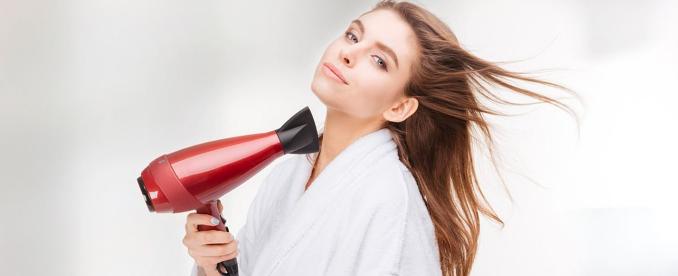 القواعد التي تحتاج إلى معرفته عن قبل اختيار ملحقات الشعر