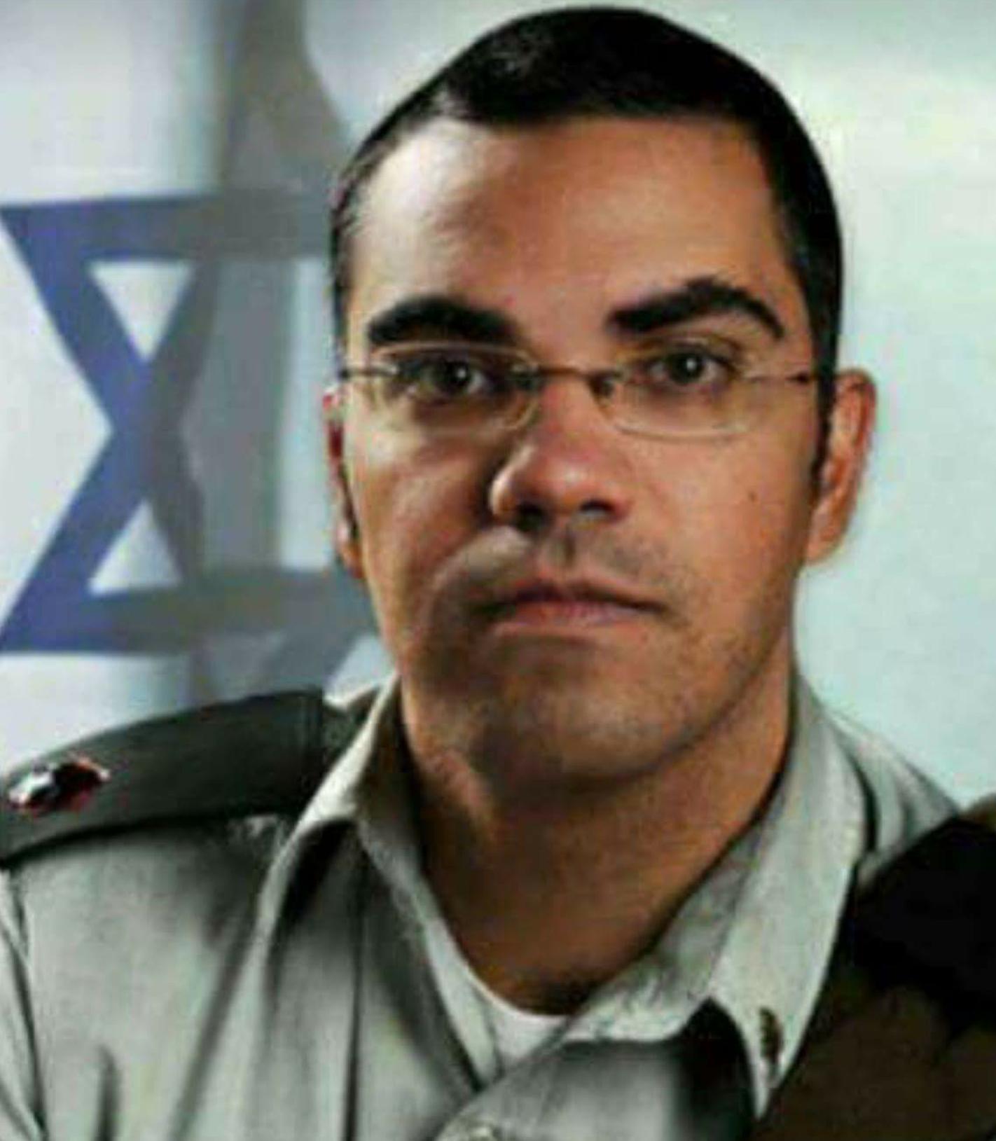 خداع اليهود للعرب