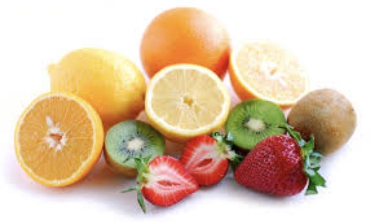 أهم الأطعمة لعلاج تساقط الشعر