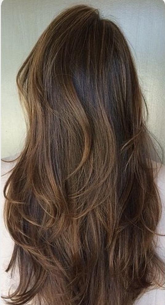 خلطات طبيعية لتطويل الشعر