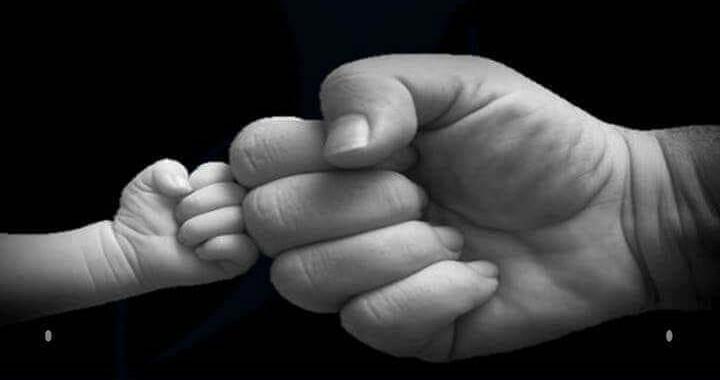 سؤال وجواب عن الاطفال ذوى الاحتياجات الخاصة