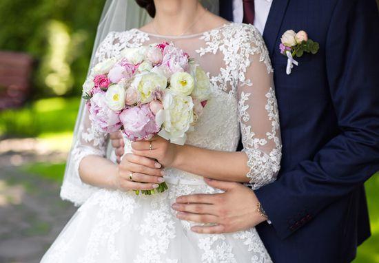 نصائح مهمة لكل عروس قبل يوم زفافها