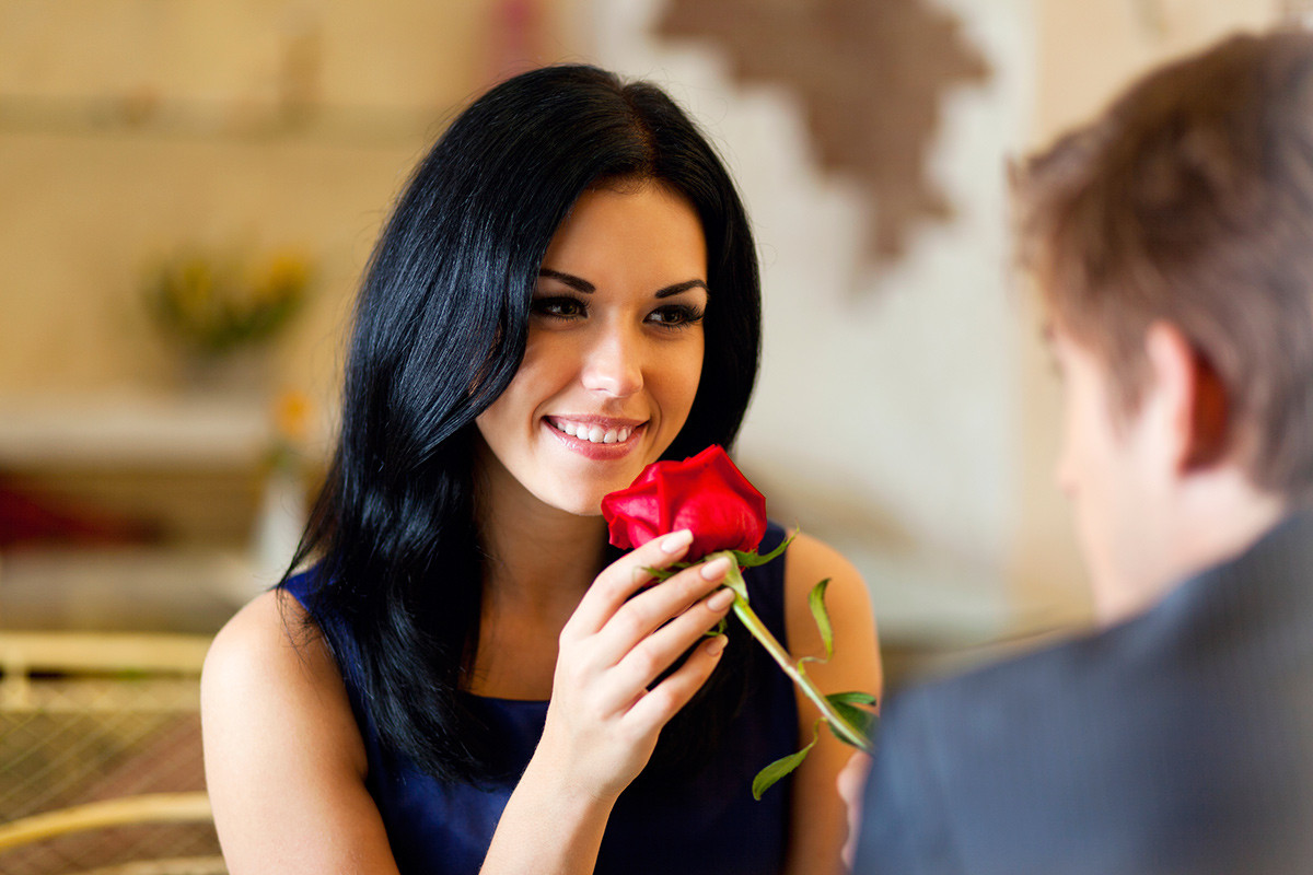 صفات الرجل التي تجذب معظم النساء هل أنت منهن