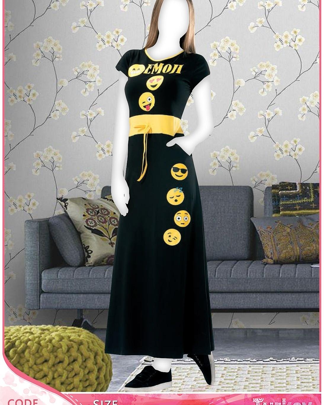 للتجار والتاجرات بجايم وفساتين تركية جملة  ارخص الاسعار واعلى جودة مع الصور