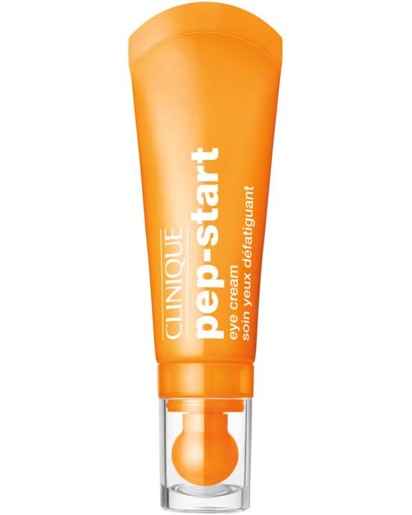 Crème pour les yeux Clinique Pep Start 15ml