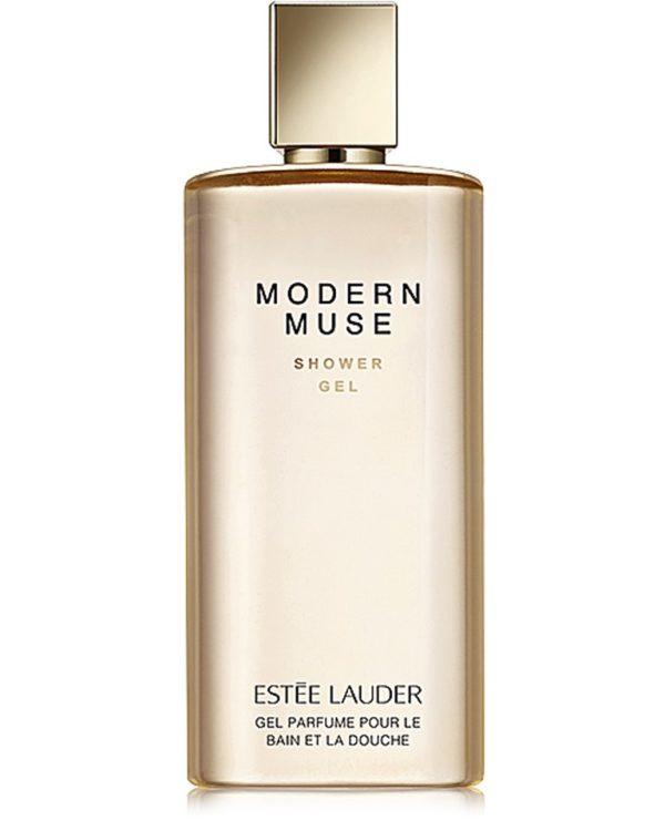 Gel douche Modern Muse d'Estée Lauder 200ml