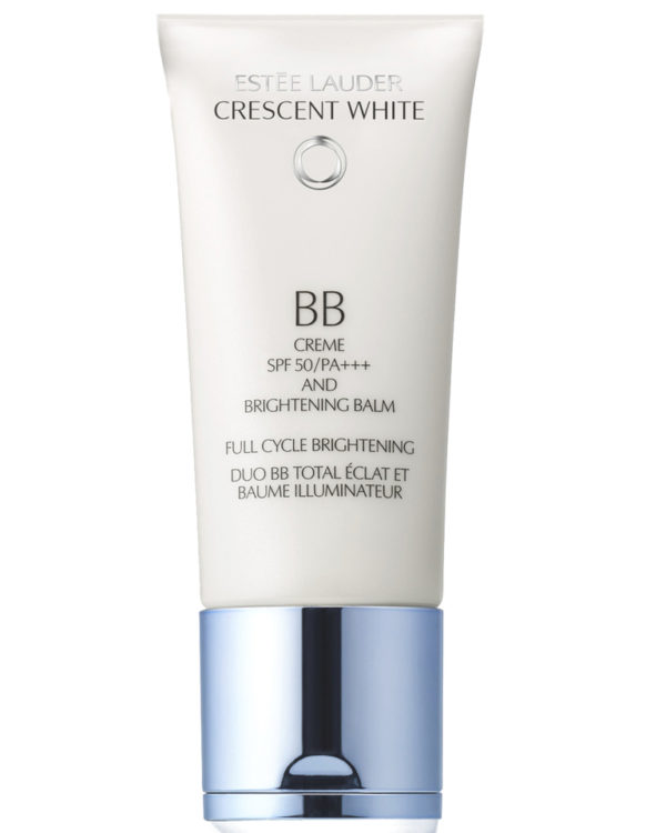Estée Lauder Crescent White Full Cycle Brightening BB & Balm SPF 50 30ml