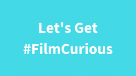 #FilmCurious Twitter Chat: Film as a Mirror (and a Window)