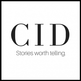 Crowdfunding Q&A for CID Members