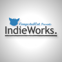 IndieWorks