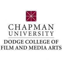Dodge College of Film and Media Arts at Chapman University