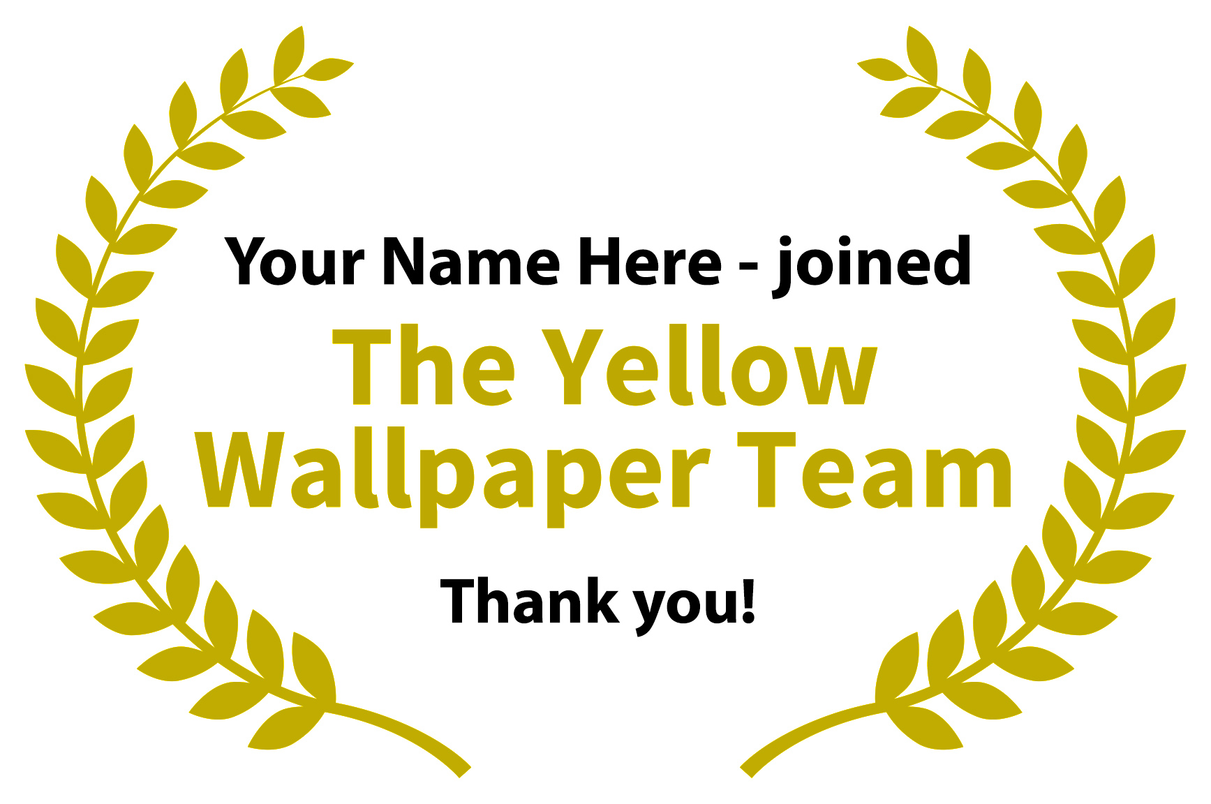 the yellow wallpaper feature film  seedspark