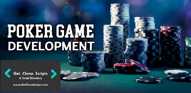 If you are looking for Poker clone script Providers? Find the list of popular Poker Clone Scripts in the market. Check top class ready to deploy Poker App Clone Script pricing plans, features, pros, cons & user reviews here. Poker Clone is a popular & cost effective solutions to launch your own online business. Check live demo of Poker Clone before buy.