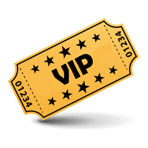how to cancel vip movie tickets