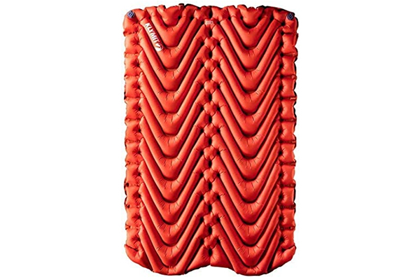 KLymit Double Sleeping Pad