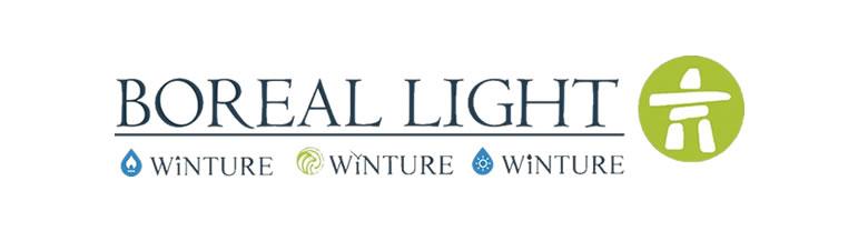 BOREAL LIGHT