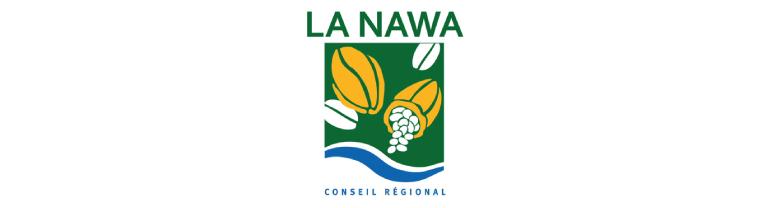Région de la Nawa