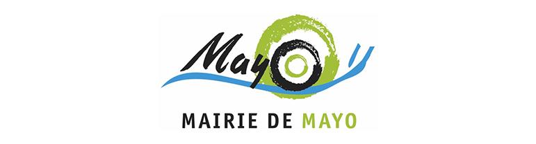 Maire de Mayo