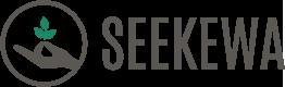 Seekewa