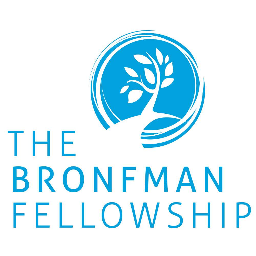 Bronfman Fellowship