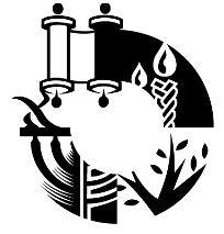 Collection Logo