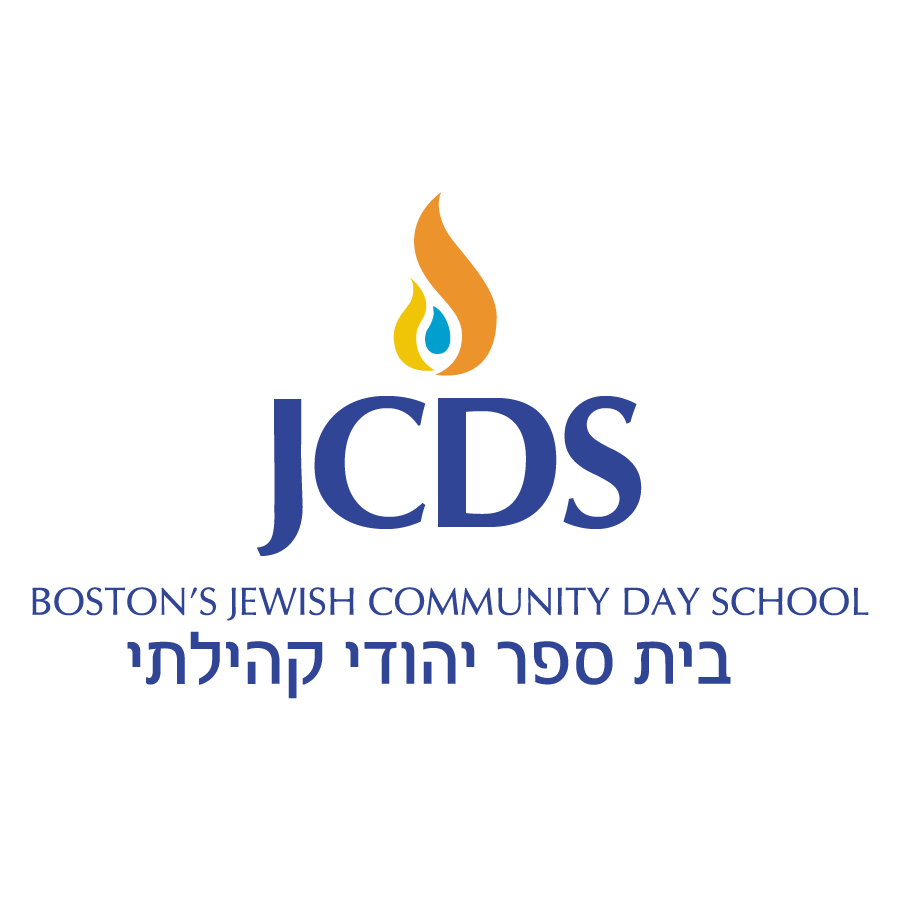Group Logo