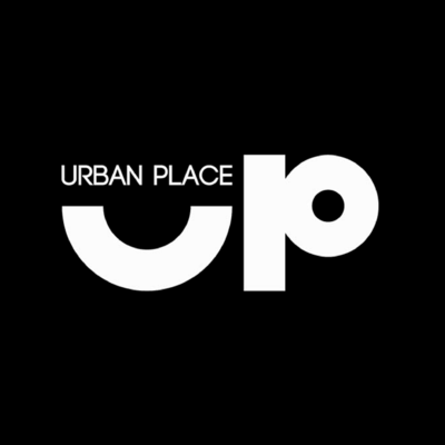 Urban Place Limmud