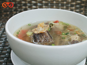 Thumb header oxtail soup original