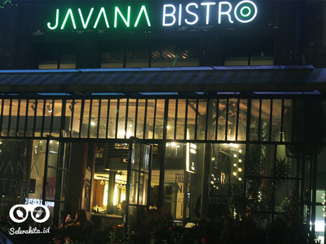 Thumb header detail interior 10 javana bistro