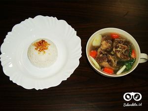 Thumb header mini pawoon soprano oxtail soup