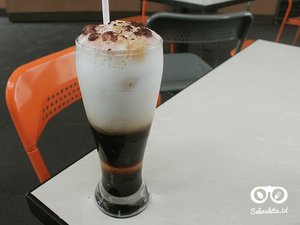 Thumb header iced mochacino