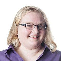 Alison stanton