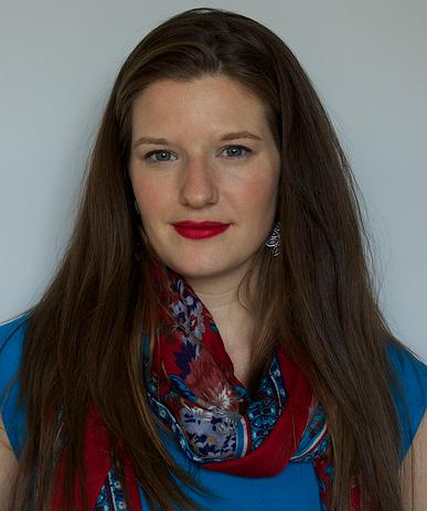 Amanda stockwell