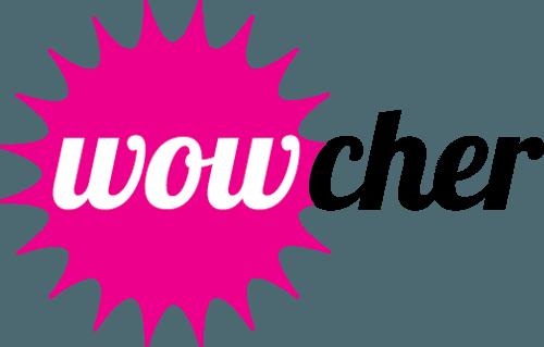 Wowcher Integration