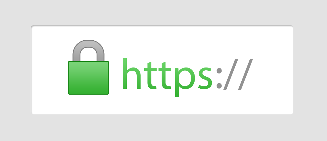 Free Ssl Certificate Selz Features
