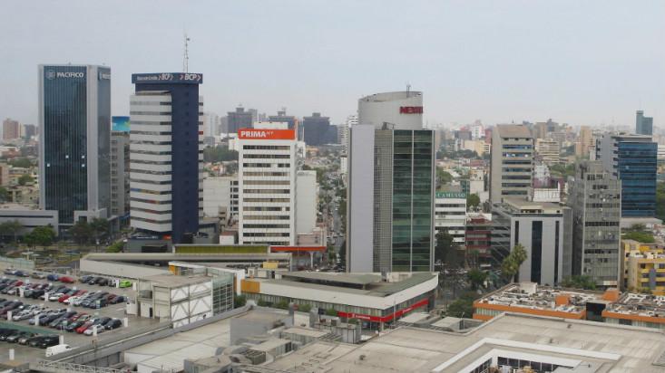 Economía peruana creció 3.96% en noviembre, por encima de las expectativas