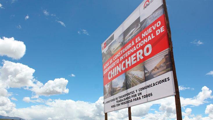 215548-aeropuerto-de-chinchero-contraloria-anuncio-auditoria-de-cumplimiento