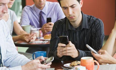 215593-claro-espera-aumentar-ingresos-por-servicios-de-internet-en-los-proximos-meses