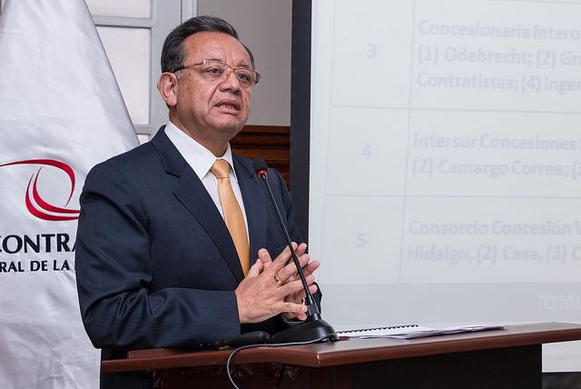 215649-contraloria-advirtio-retrasos-en-obras-de-refineria-de-talara-y-panamericanos-2019