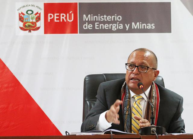 215670-gonzalo-tamayo-retiera-habra-nuevo-concesionario-del-gasoducto-sur-peruano-en-nueve-meses