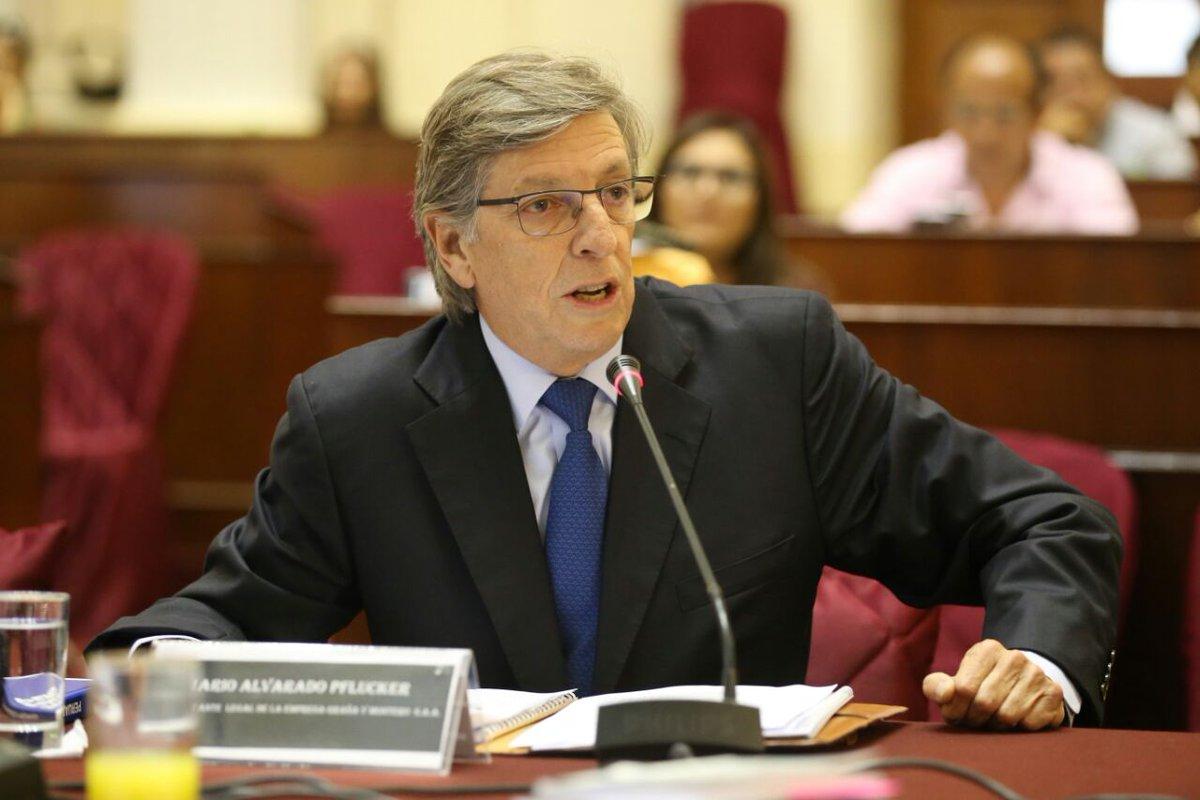 215789-mario-alvarado-de-grana-y-montero-declararia-ante-la-fiscalia-por-gasoducto-sur-peruano