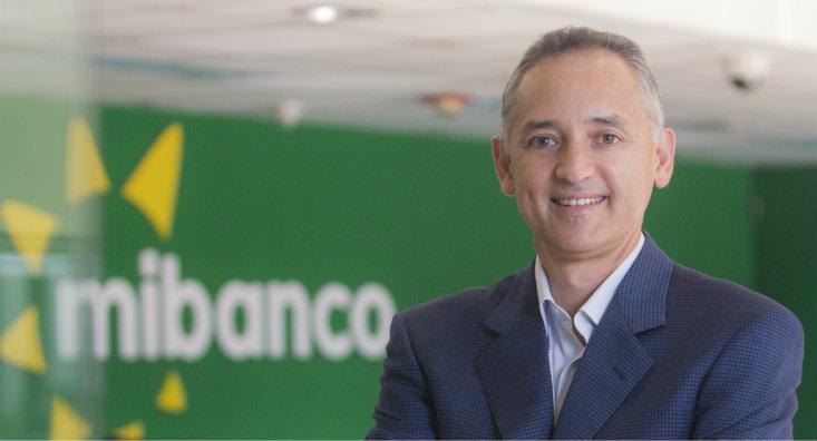 Mibanco: Nuestro proyecto de segmentación es transformacional en microfinanzas