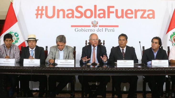219661-el-nino-gobierno-agrego-s-1500-millones-a-fondos-para-enfrentar-lluvias-y-huaicos