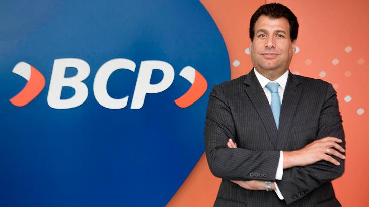 """BCP: """"La emisión de una carta fianza digital tomará cinco minutos"""""""