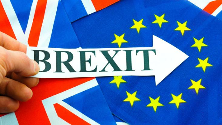 221334-reino-unido-activo-oficialmente-el-brexit