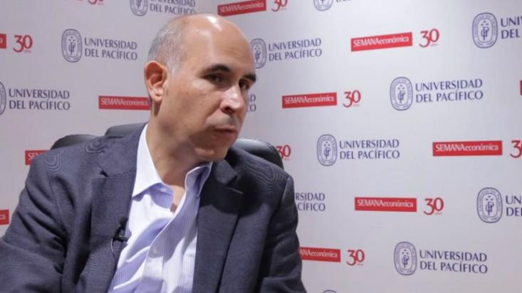 BBVA aprobará créditos vía online y transferencias interbancarias en tiempo real