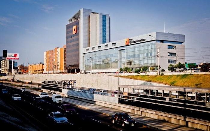 G&M: Mejoras aún insuficientes